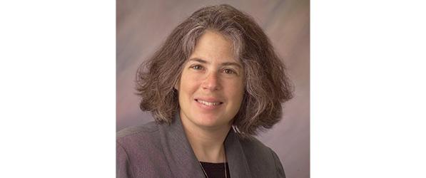Aviva L  Katz, MD: A Brilliant Life   Department of Surgery