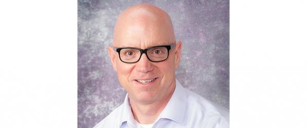 Dr. Donald Keenan