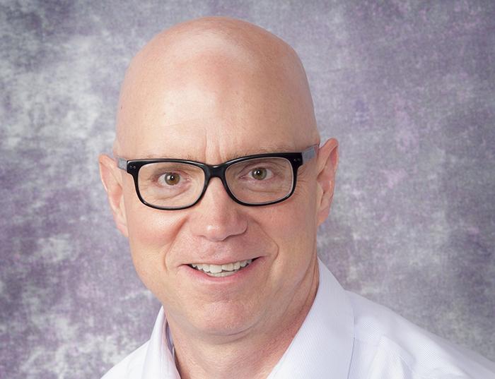 Donald Keenan, MD, PhD   Department of Surgery   University