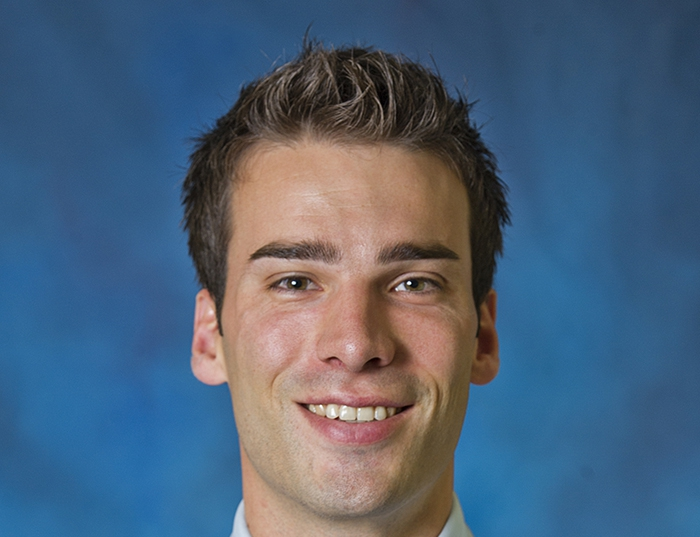 Dirk j. van der windt md phd department of surgery university