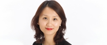 Dr. Meihong Deng
