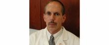 Dr. Andrew Peitzman