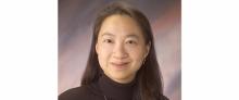 Dr. Linwah Yip